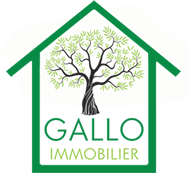 GALLO IMMOBILIER